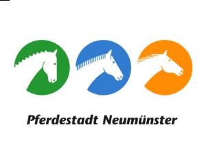 Stadt Köln Personalausweis Termin